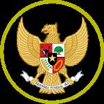 อินโดนิเซีย