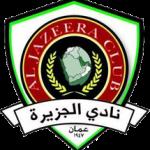 อัล-จาซีร่า