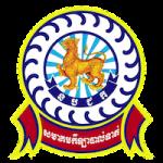 ตำรวจกัมพูชา